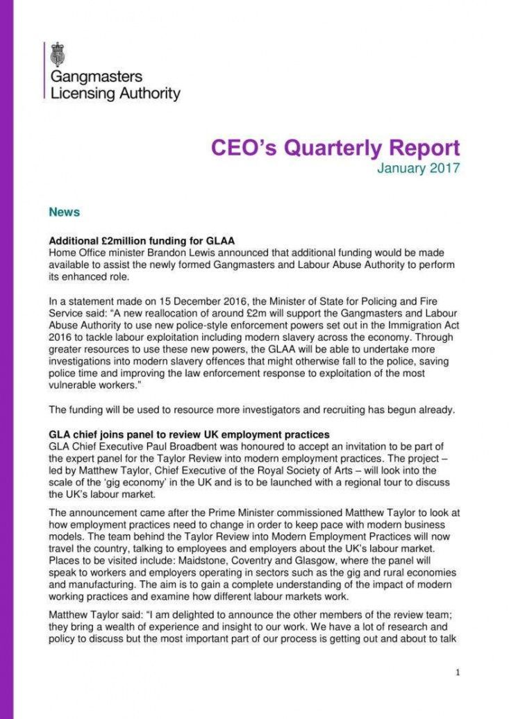 Get Our Example Of Executive Director Report To Board Template Report Template Professional Templates Business Template