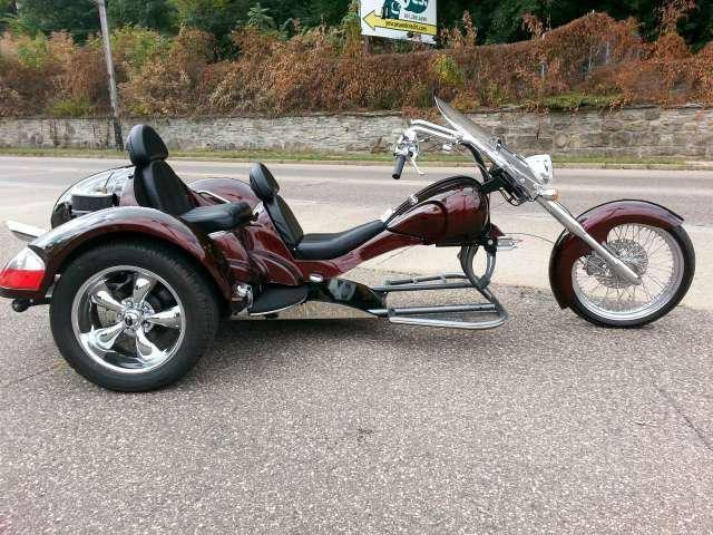 Used Vw Trikes Sale Quotes Vw Trike Vw Trikes For Sale Trike Motorcycle