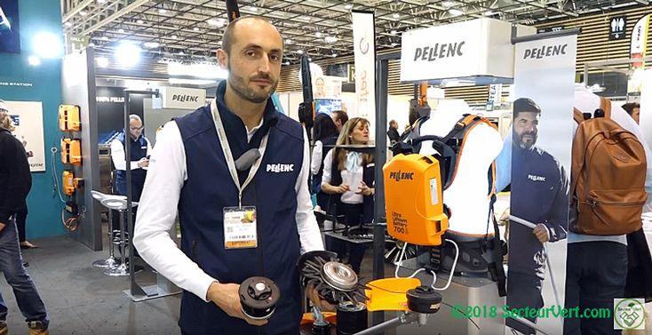 1873 best secteur vert info images on pinterest for Espace vert 2000