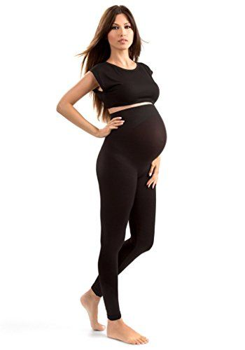 Blanqi High Performance Belly Lift & Support Maternity Leggings - Black - Small BLANQI http://www.amazon.com/dp/B00L899Q2A/ref=cm_sw_r_pi_dp_cgkxwb0F7MY6A