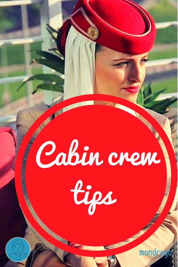 Etihad cabin crew - Home | Facebook