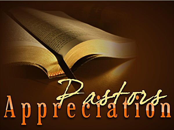 25 unique pastor appreciation gifts ideas on pinterest pastor pastors appreciation of his church negle