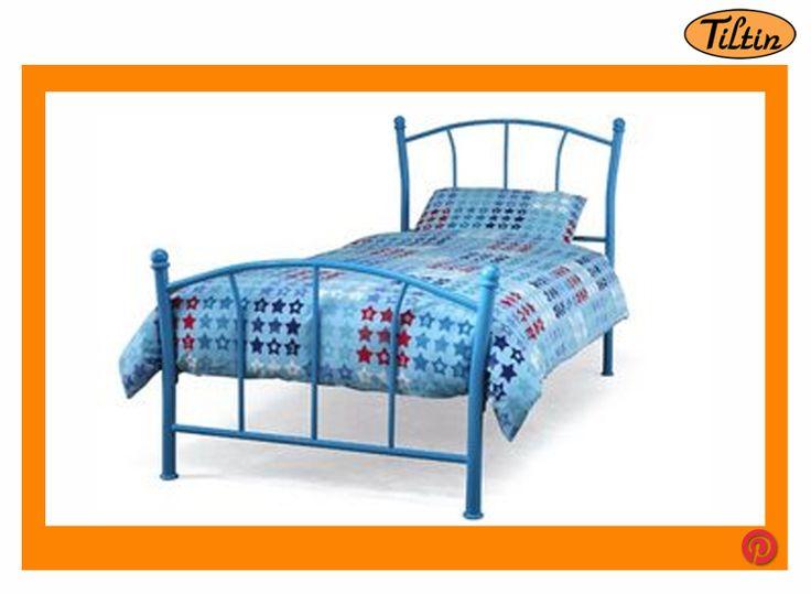 17 best images about bed room furniture design on