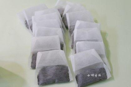 원두 커피찌꺼기 활용법 : 탈취제만들기 ^^ : 네이버 블로그