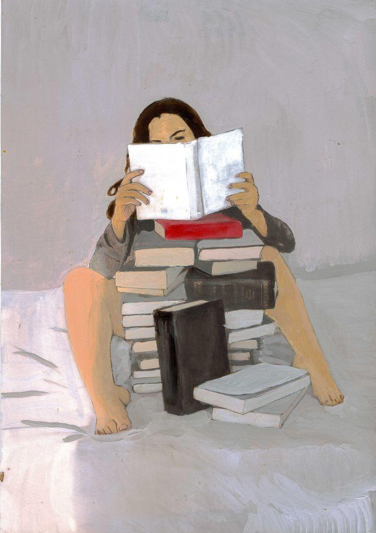 Sabina Lucas Art