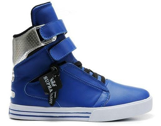 $56.98 Save: 61% off. High Top SneakersSupra ShoesBuy ...