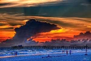 North Redington Beach, Tampa Bay area, Florida