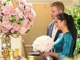 sean and catherine wedding flowers - Google Search