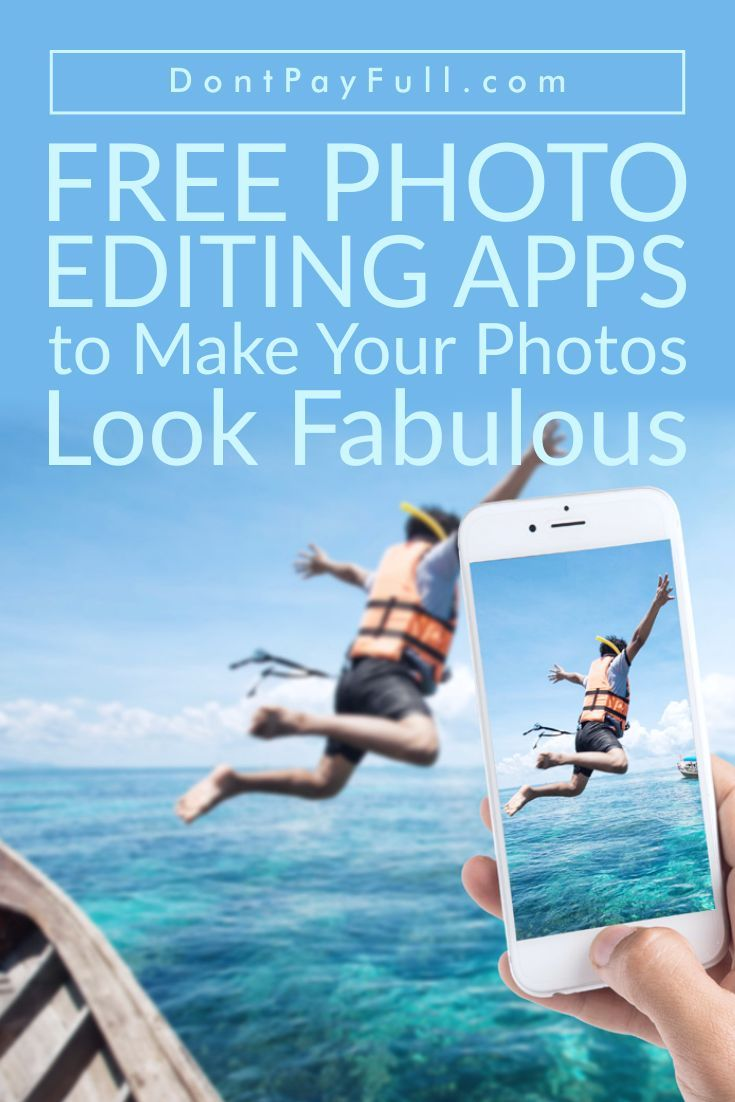 Online proofreading apps