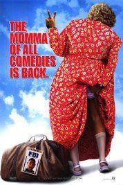 Big Momma's House 2 (2006)