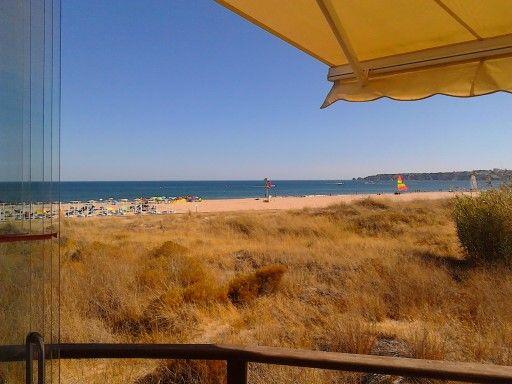 Meia Praia Heute http://www.meiapraiam.eu