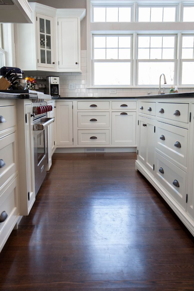 138 Best Images About K Is For Kitchen On Pinterest