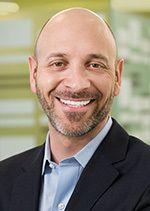 CRISPR Therapeutics renforce son équipe de leadership avec la nomination de Marc Becker au poste de directeur financier