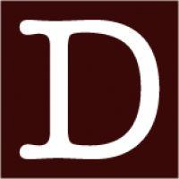 """TODAY JUST KEEPS GETTING BETTER! Evolution of a Criminal Film's Dir Darius Clark Monroe just won the International Documentary Association's EMERGING DOCUMENTARY FILMMAKER AWARD"""