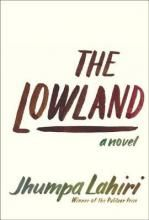"Southside Book Discussion: ""The Lowland"" by Jhumpa Lahiri Tuesday, June 14, 2016 - 6:30pm to 7:30pm Location:  Evergreen Branch Brothers Subhash and Udayan Mitra pursue vastly different lives--Udayan in rebellion-torn Calcutta, Subhash in a quiet corner of America--until a shattering tragedy compels Subhash to return to India, where he attempts to heal family wounds. The Southside Book Club; Terrific book! Substantial discussion! Light refreshments! For more information, please call…"