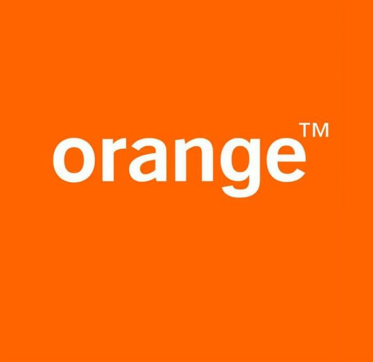 Orange Offers 29th November - 31st December 2016 - http://www.olcatalogue.co.uk/orange/orange-offers.html