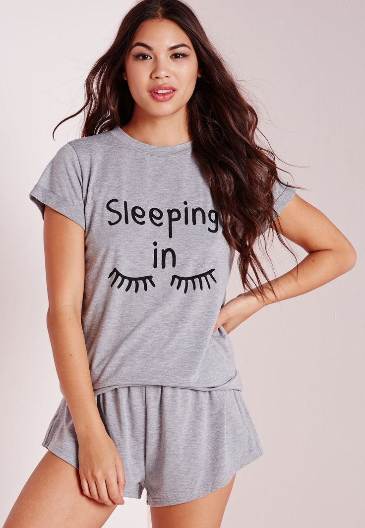 https://www.missguided.co.uk/clothing/category/nightwear/sleeping-in-pyjama-set-grey