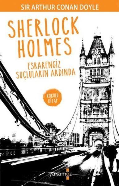 Sherlock Holmes-Esrarengiz Suçların Ardında pdf indir Sherlock Holmes-Esrarengiz Suçların Ardında pdf indir   Sherlock Holmes-Esrarengiz Suçların Ardında E-Book İndir, Sherlock Holmes-Esrarengiz Suçların Ardında ebook indir, Sherlock Holmes-Esrarengiz Suçların Ardında ebook oku, Sherlock Holmes-Esrarengiz Suçların Ardında epub, Sherlock Holmes-Esrarengiz Suçların Ardında epub indir oku, Sherlock Holmes-Esrarengiz Suçların Ardında kitabı pdf indir, Sherlock Holmes-Esrarengiz Suçların Ardında…