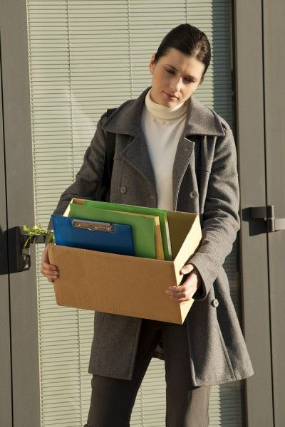 Maintaining staff morale during downsizing - practical strategies  #downsizing #staff-morale  www,meritsolutions.com.au