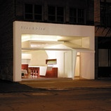 #14 Blackbird  Restaurant - 1 star recipient from Michelin's 2012 ratings. 619 W Randolph St #50Reasons