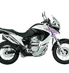 Moto Honda - XL 700V Transalp ABS