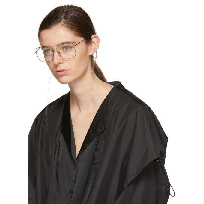 e3072271d2a3 Dior - Silver  Dior Stellaire  Glasses