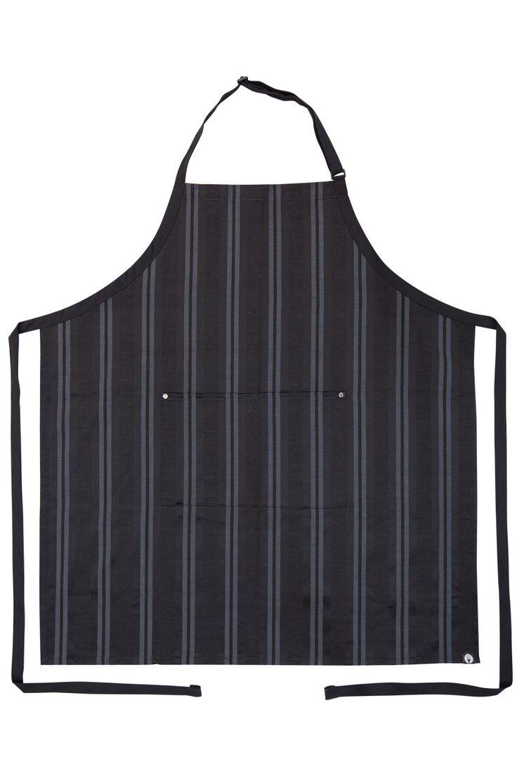 White apron melbourne - The New Presidio Bib Apron In Black Grey Also Available In 1 2
