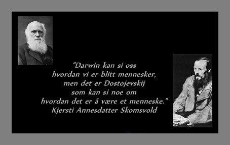 Kjersti Annesdatter Skomsvold