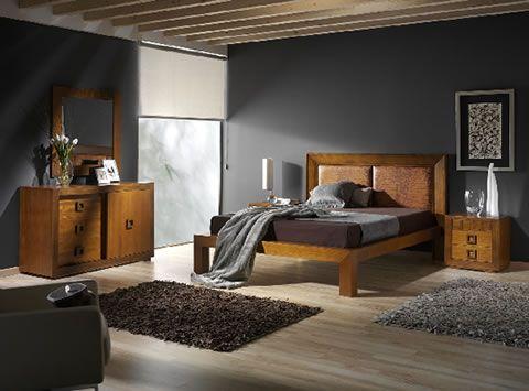 18 best Rustic Modern Bedrooms images on Pinterest