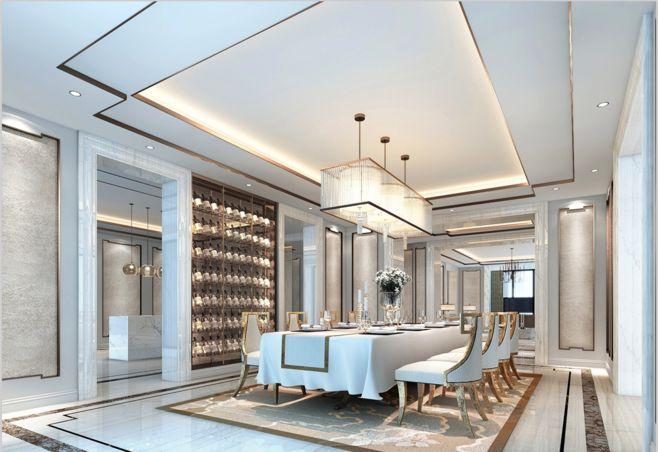 CCD-Cheng Chung Desi...  Living Room  Pinterest  집 디자인