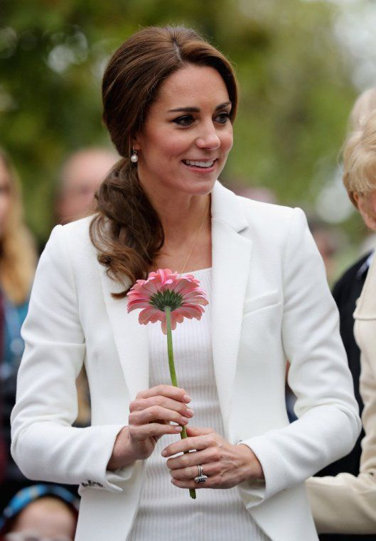 Duchess of Cambridge Kate Middleton 1/09/17 Happy birthday!!