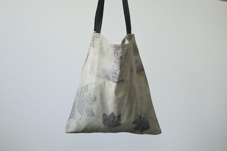 Black Cotton Laundry Bag: 1000+ Ideas About Cotton Canvas On Pinterest