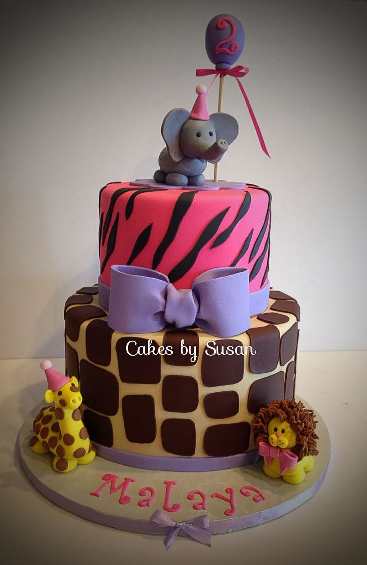 58 Best Jungle Safari Theme Images On Pinterest Birthdays Jungle
