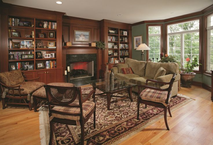 161 Best Living Room Design Ideas Images On Pinterest Decorating Living Rooms Living Room