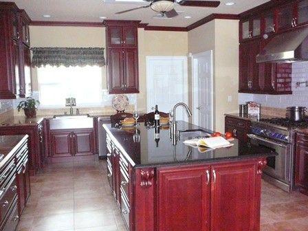 Kitchen Designers Nj Amusing 16 Best Fabuwood Kitchens Builtaurora Kitchens & Interiors Inspiration Design