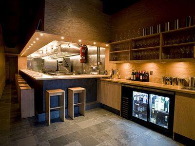 Restaurant Kitchen Best Practices 80 best oxymoronic kitchen images on pinterest