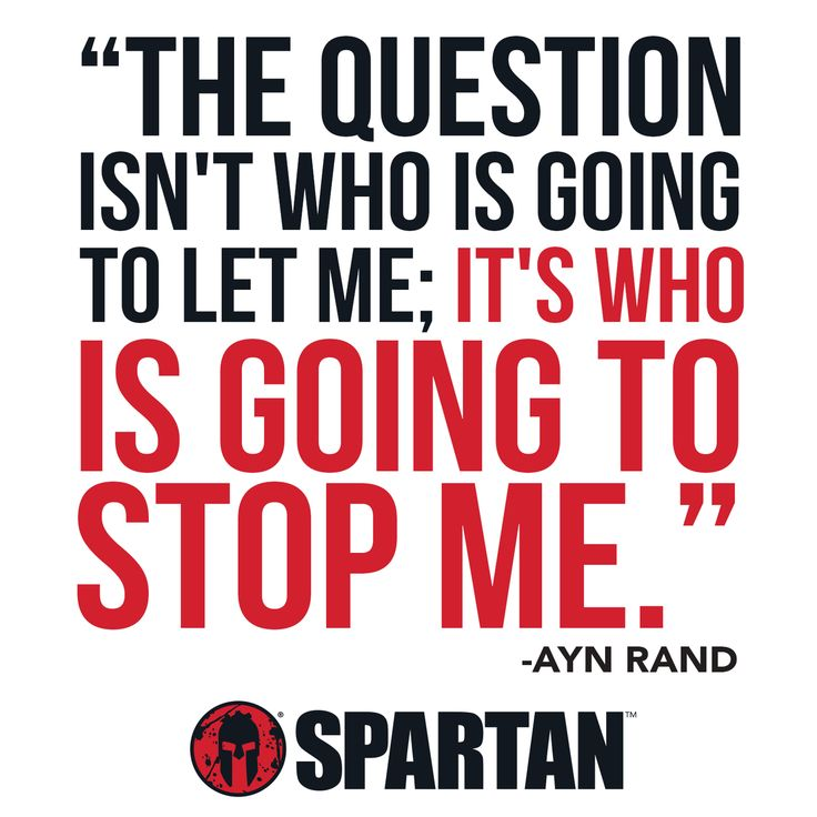 Race Quotes 221 Best Everything Spartan Race Images On Pinterest  Fit .