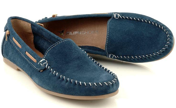 http://zebra-buty.pl/model/5230-mokasyny-filipe-shoes-8130-ca-vc-azul-camel-2051-066