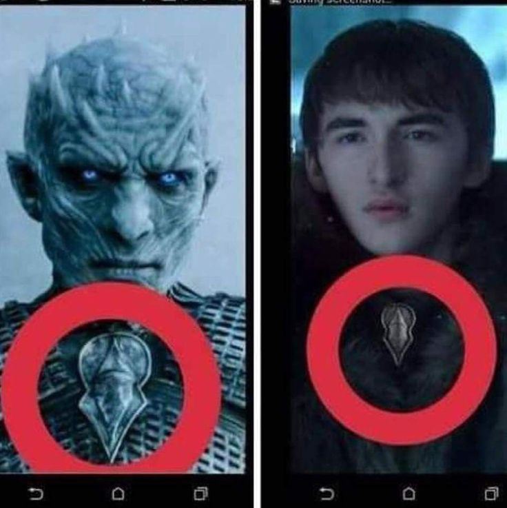 [EVERYTHING] Saw This Image On My Facebook-feed. Is It