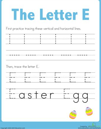 44 best ee letter activities images on pinterest preschool alphabet alphabet art and alphabet. Black Bedroom Furniture Sets. Home Design Ideas