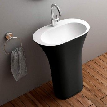 Prodigg is one of the best designer bathtub suppliers in Sydney. They are provided 1700 baths also with quality assurance plus you can get them within an affordable range.