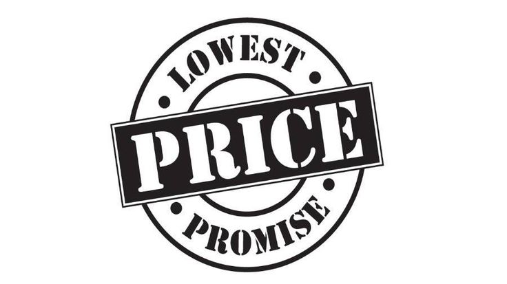 Best Price Guarantee  Get the best prices for Le ROI Hotels & Resorts on booking of rooms directly on our websites.  http://www.leroihotels.com/promotions.html