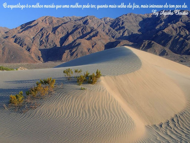 Frase de Agatha Christie: Favorite Places, California, Beautiful Places, National Parks, Roads Trips, Landscape, Photo, Ems Imagenes, Death Valley Sands Dunes Jpg