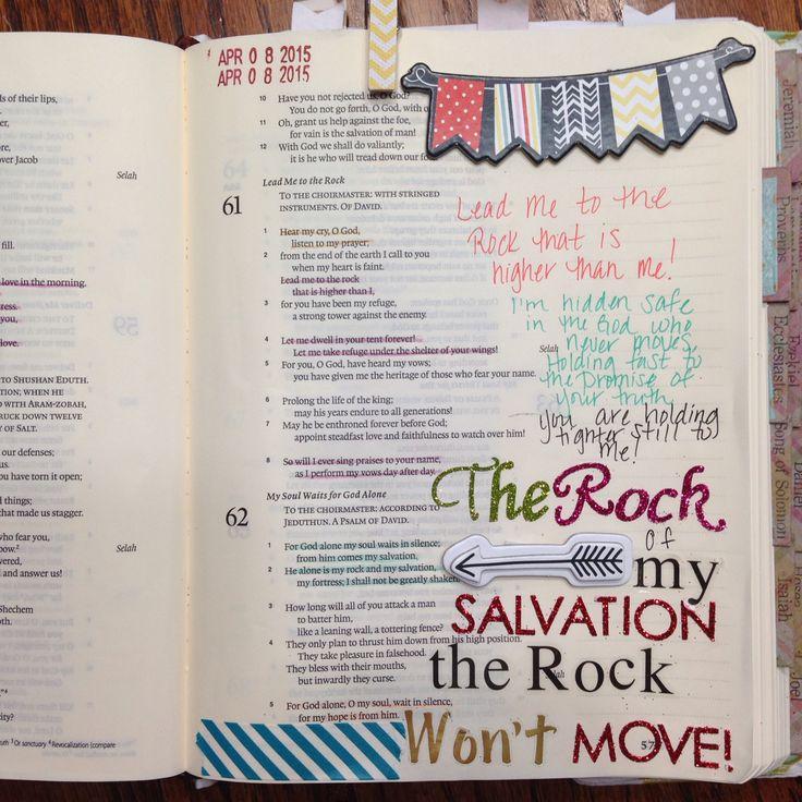 Rock songs about faith