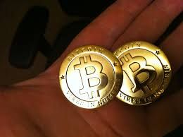 The Best time to invest in Bitcoin market as the price tag of the crypt o-currency has reached 670$. So, grab the opportunity to earn more: http://bit.ly/1Ufjj1k