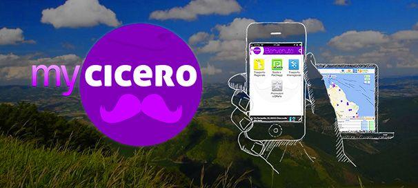 MyCicero : l'assistente personale che gestisce parcheggi a pagamento e servizi di trasporto pubblico - http://www.tecnoandroid.it/mycicero-lassistente-personale-gestisce-parcheggi-pagamento-i-servizi-trasporto-pubblico/