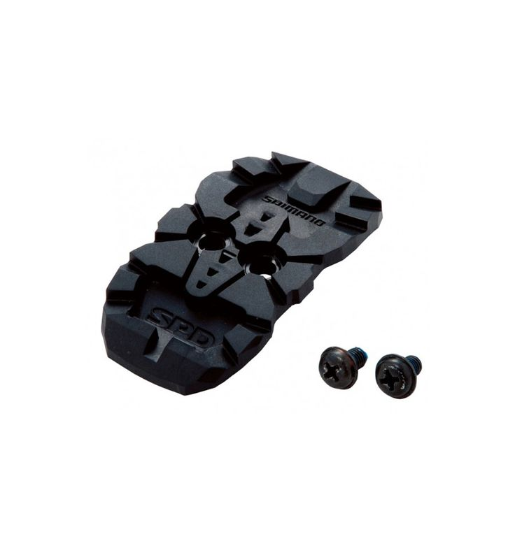 Cubre Calas Zapatillas Shimano
