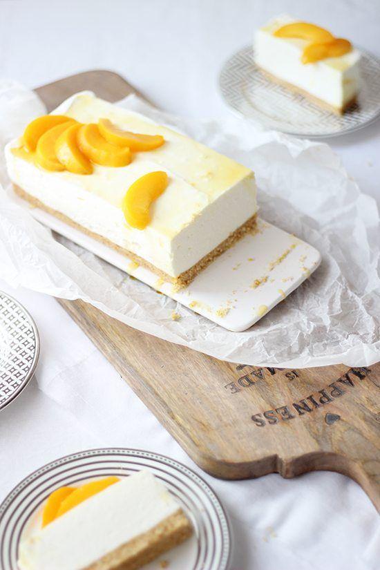 Me apetece mucho mucho! esta tarta de yogurt sin horno es deliciosa! #sinhorno #tartadeyogurt #receta http://blogmegasilvita.com/2016/04/tarta-de-yogurt-sin-horno.html