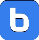 """Bump - Use this app to """"bump"""" your photos straight to your computer or your friend's phone. Awesome :)"""
